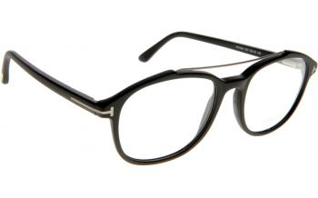 9ac36e20c269 Tom Ford FT5454