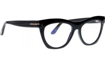 5c4e3e3a12cb Tom Ford